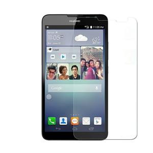 Huawei Ascend G730 Glass Screen Protector